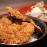 軍鶏家おかめ(はぐもぐ店)(お料理)