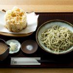 亀蔵(お料理)