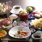 かばた(会席料理)