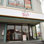 中華そば Ryo