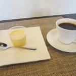cafe Levo(プリン&コーヒー)