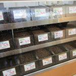 コスモポリタンカフェ(生豆)