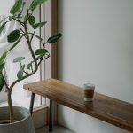 BON COFFEE (内装)