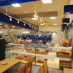 noripapa(春江店)