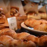 吉川製パン所
