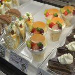 川口洋菓子店