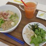 サイゴンカフェ