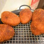 手造りパン工房